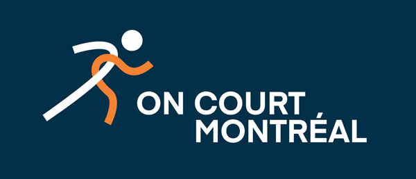 logo-on-court-montreal-bleu