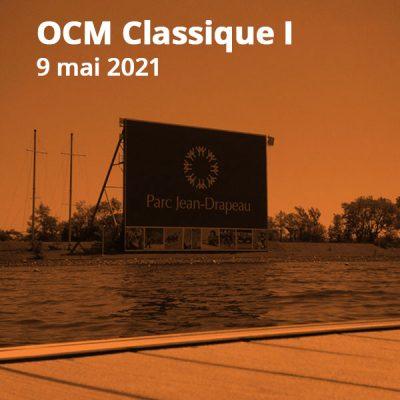 banners-courses-classique-1