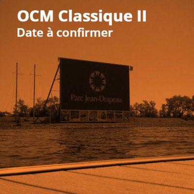 banners-courses-classique-2