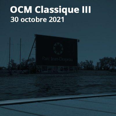 banners-courses-classique-3