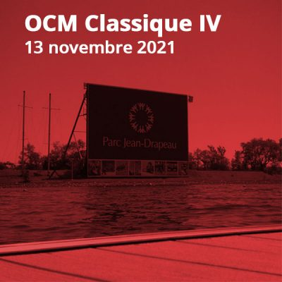 banners-courses-classique-4
